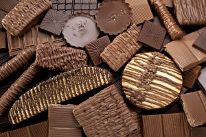 chocolat-assortiment