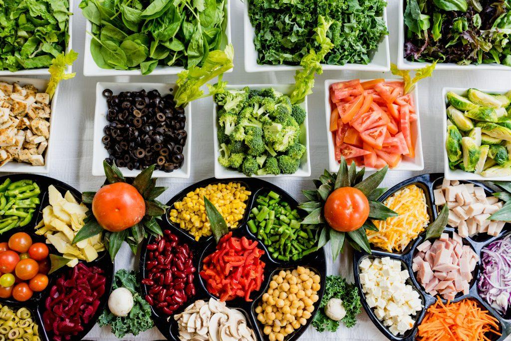 diversification-legume-manger-sain